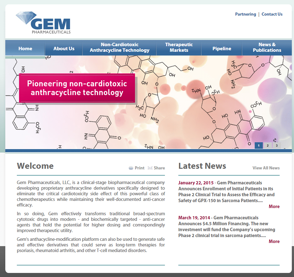 Gem_Pharmaceuticals_Home