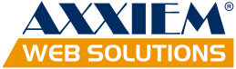 Axxiem Web Solutions