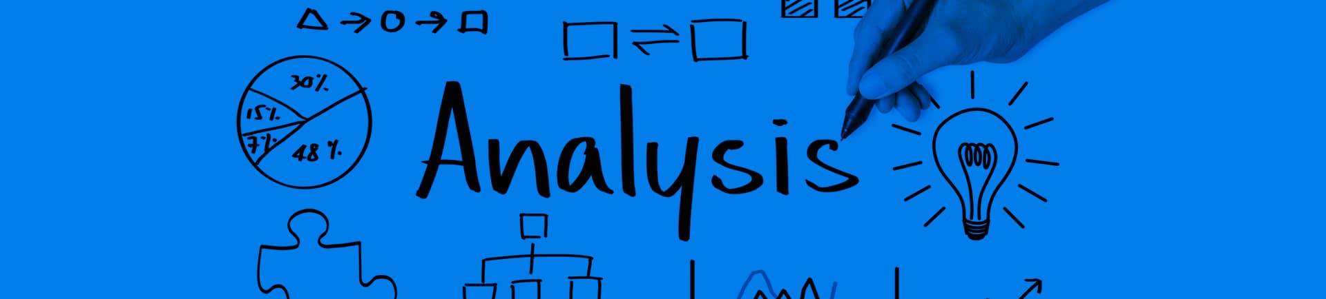 Business Analysis & Consulting