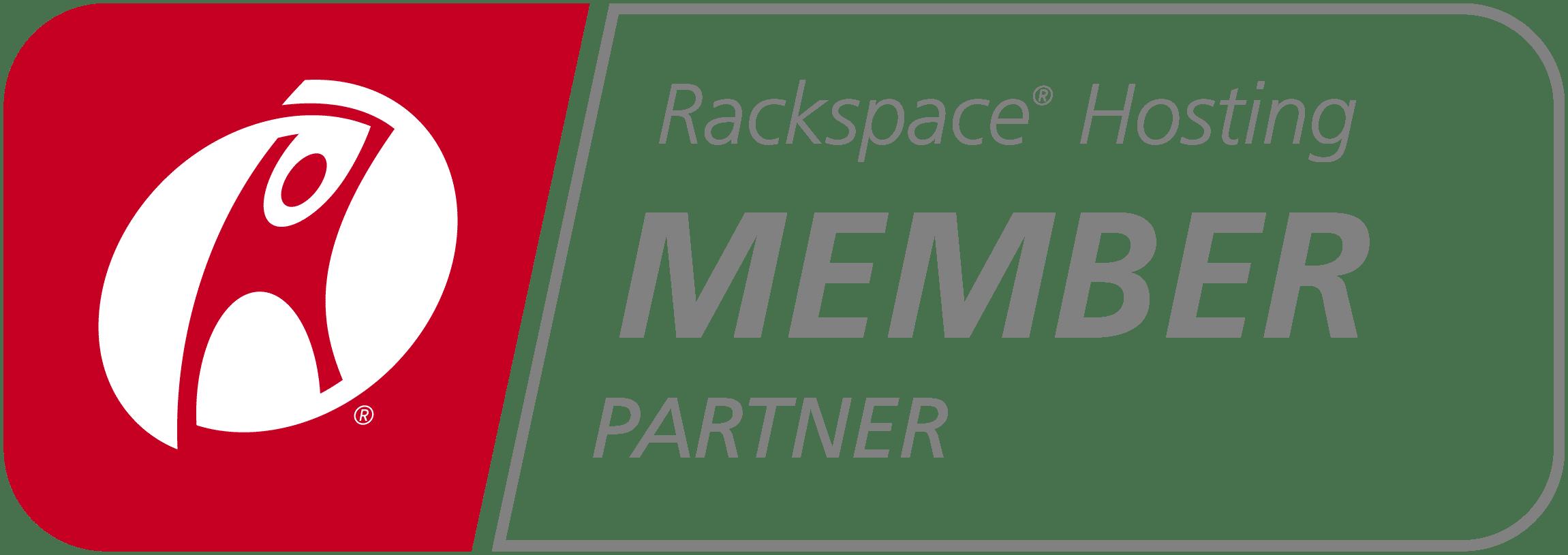 rackspace hosting axxiem biotech website design
